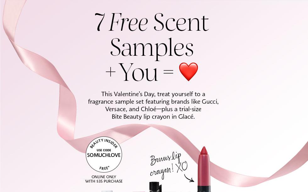 Makeup – Beauty | Best Deal